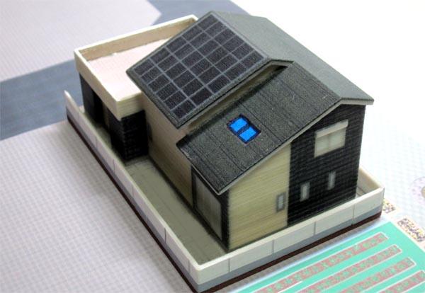 fujimino base-003