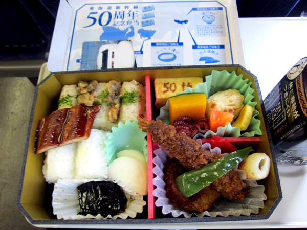 shinkansen-002