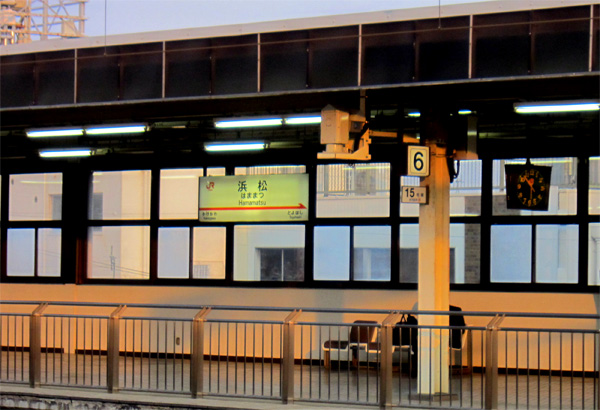 shinkansen-003