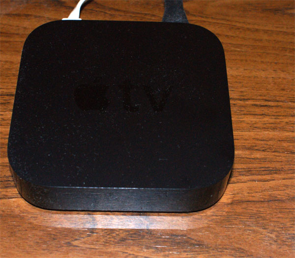 apple tv-001