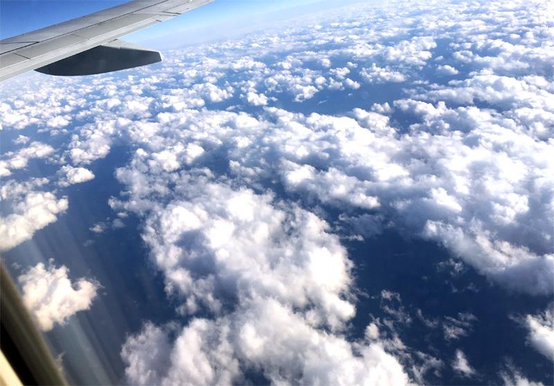 cloud-002