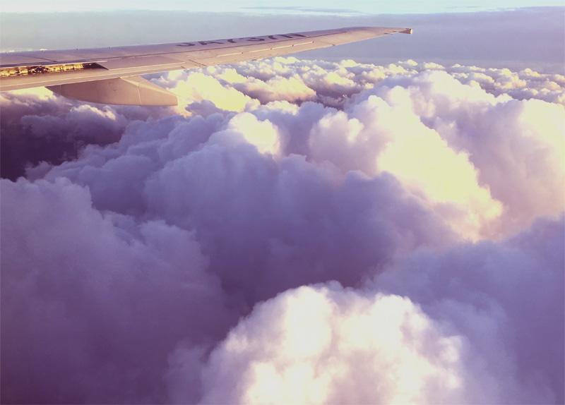cloud-003