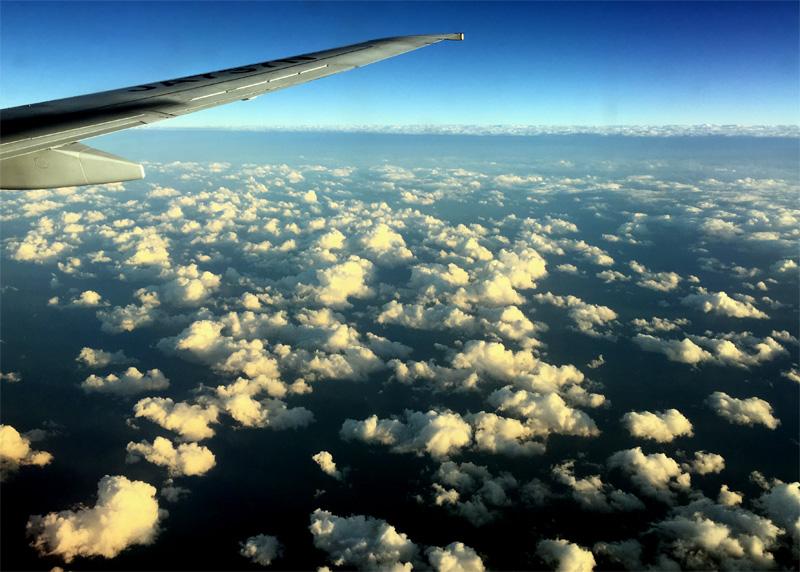 cloud-004