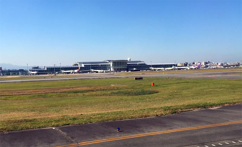 fukuoka-airport