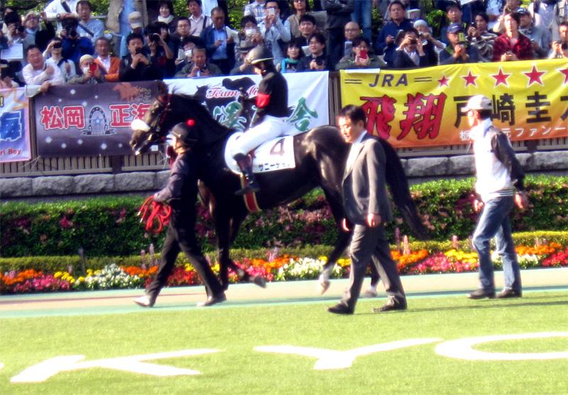 20160430KOKYOKEIBA-023