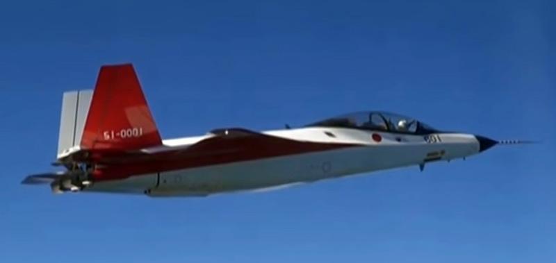 X-2-006